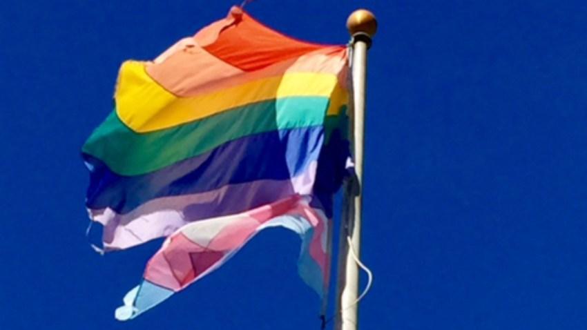 3-28-17-LGBT-FLAG