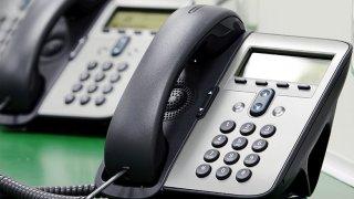 AHORA-TELEFONO