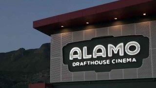 Alamo_Drafthouse_el_paso