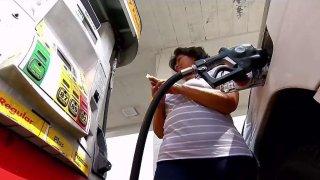 Baja_el_precio_de_la_gasolina.jpg