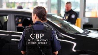CBP field operations generic twitter111