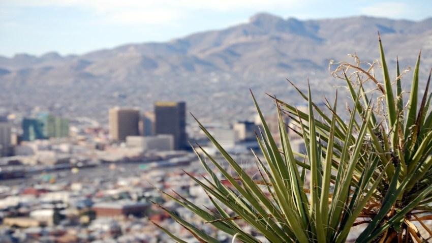 El Paso Generic2