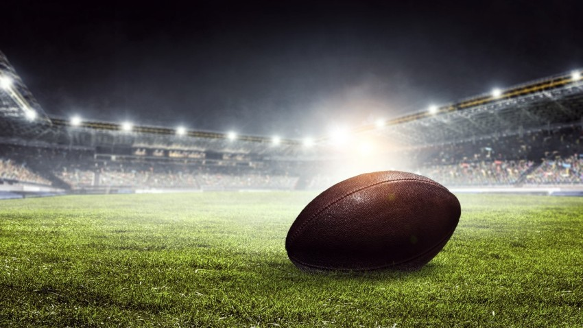Futbol generico Shutterstock1