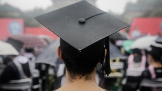 Colleges Delay Tuition Payments, Offer Grants
