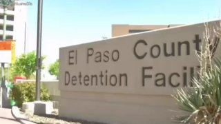 Investigan-suicidio-de-indocumentado-en-carcel-de-El-Paso-Texas