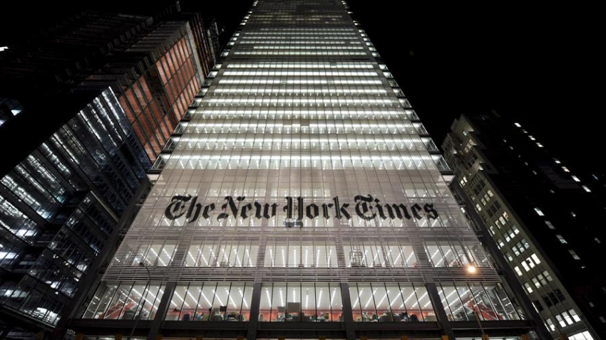New-York-Times-EFE