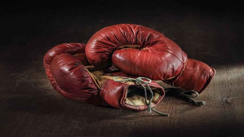 TLMD-boxeo-guantes-generica-ring-nueva-jersey