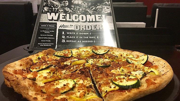 alamo-drafthouse-pizza