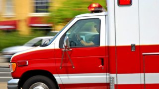 ambulancia-generica 2