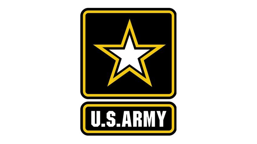 army-logo-generic-web
