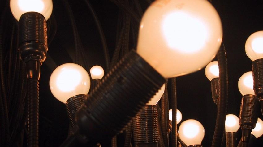 bombillas-luces