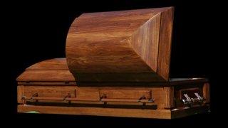 coffin-generic11