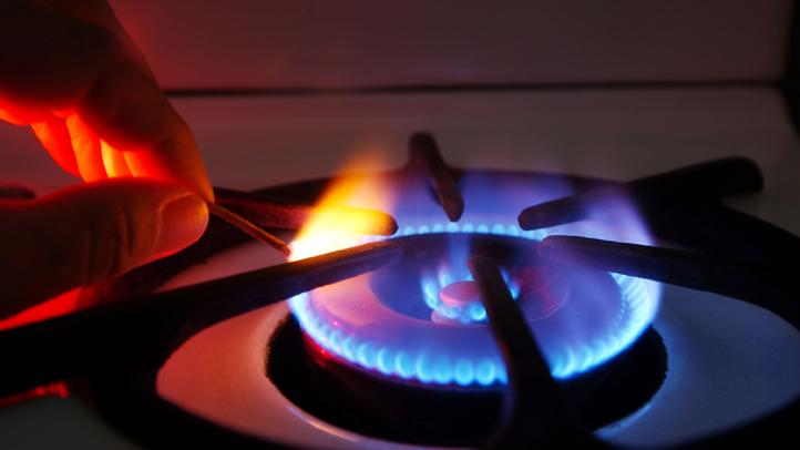 2071244DM002_naturalgas
