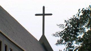 florida-iglesia-abusador-004