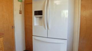fridge-lagenerics-randy-2019