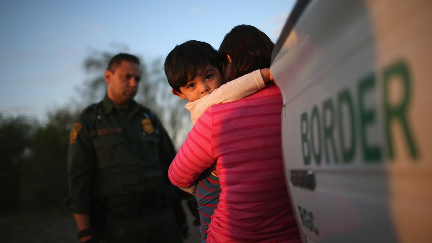 frontera-GettyImages-500414662