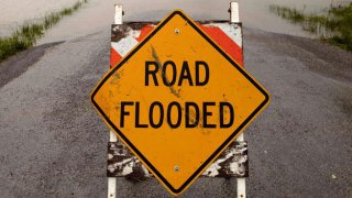 inundacion foto generica