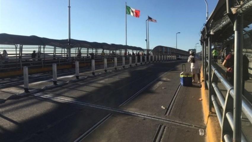 mexico-ciudad-juarez-cruce-al-paso