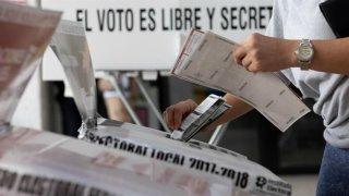 mexico-elecciones-casillas-cierre