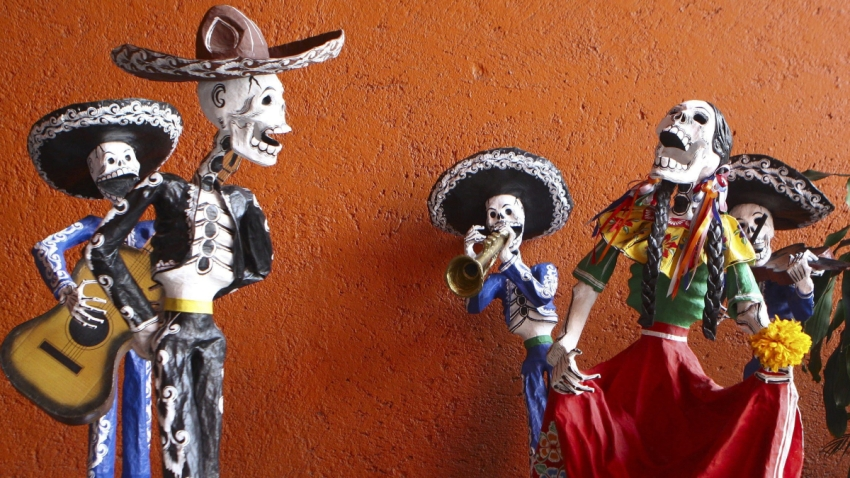 mexico-feria-calavera