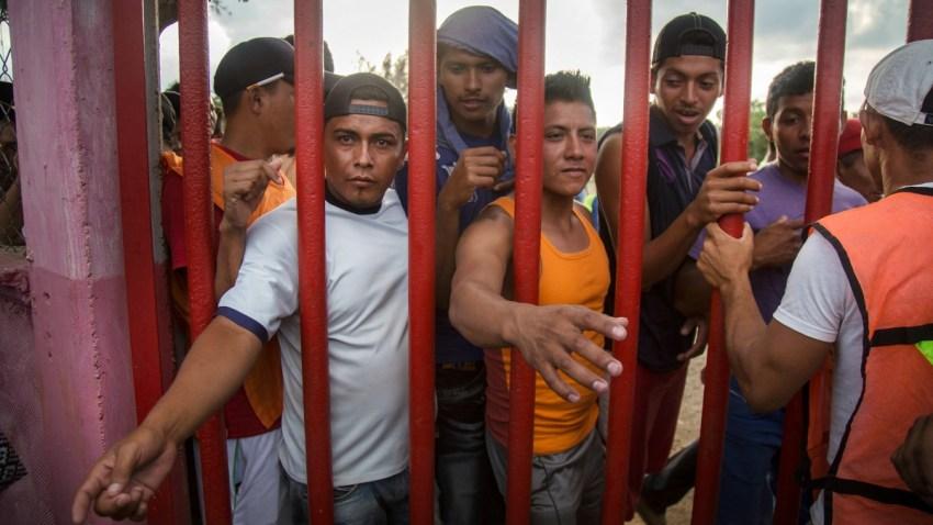 mexico-oaxaca-migrantes-centroamericanos