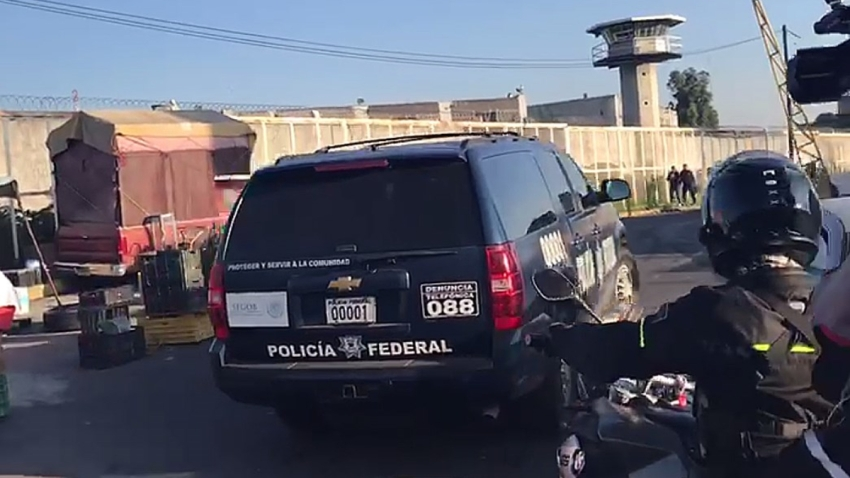 mexico-rosario-robles-prision