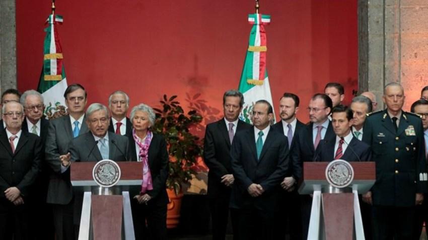 mexico-transicion-gabinetes-palacio
