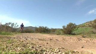 mountain-biking-generic-032116