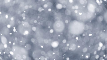 nieve pronto