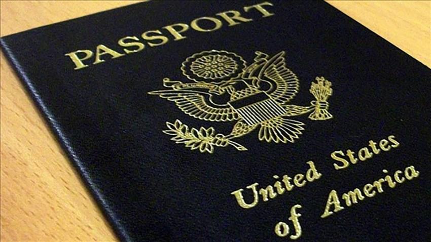 pasaporte generico1