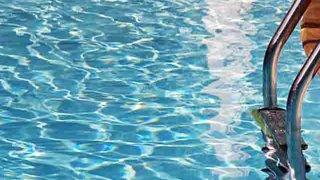 pool generic