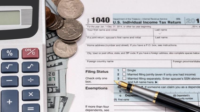retorno impuestos portada