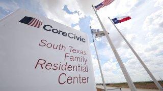 south-texas-family-residential-center-dilley-texas