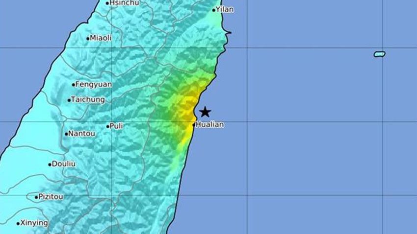 terremoto-taiwan-cerca-taipei