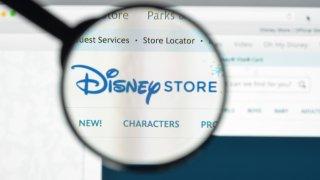 tlmd-Disney-Store