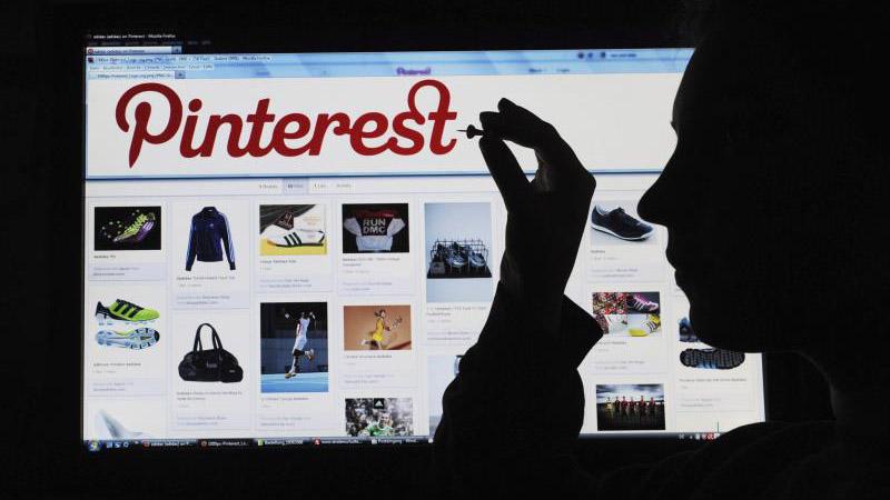 tlmd-Pinterest-bolsa-valores