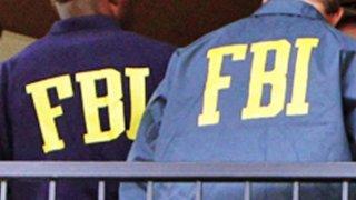 tlmd-fbi-generica