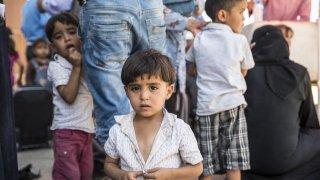 tlmd-menores-migrantes