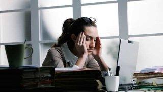 tlmd_shutterstock_estres_salud_depresion