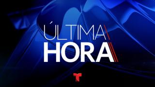 ULTIMA-HORA-GRAFICA