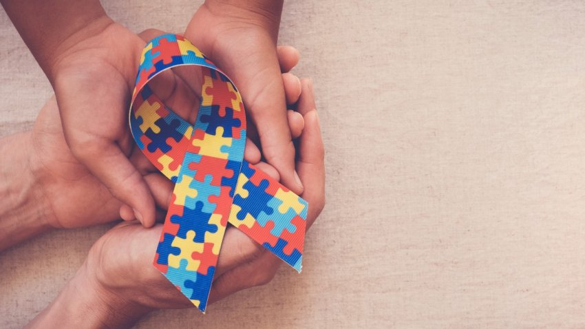 Mes del autismo: organizaciones que ayudan a la comunidad en Arizona